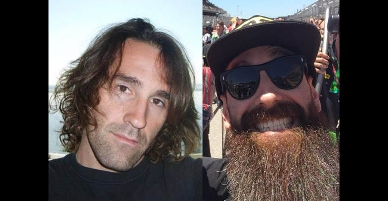 Aaron Kaufman's Bio: Net Worth
