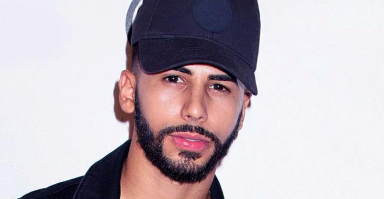 Who is Adam Saleh? Bio: Net Worth