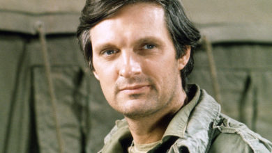 Alan Alda's Wiki: Net Worth