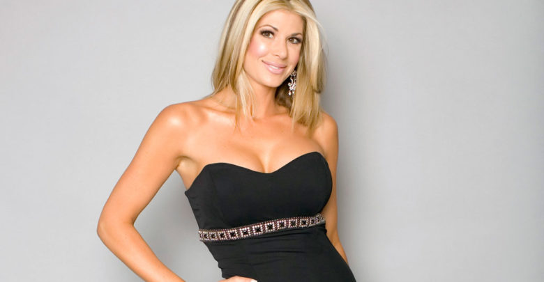 Who is Alexis Bellino? Wiki: Net Worth
