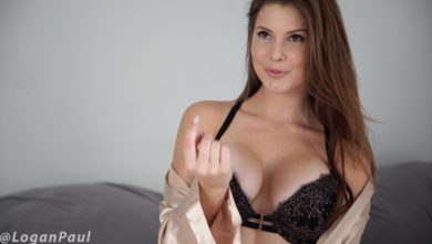 Who is Amanda Cerny? Bio: Diet