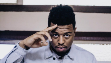 Anatii's Wiki: Education