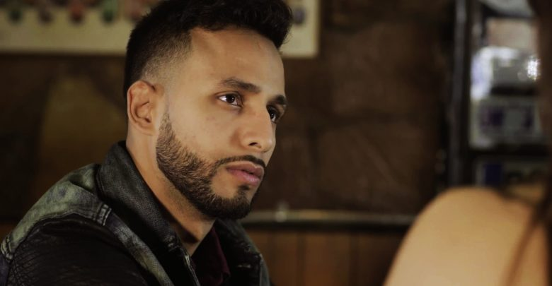Anwar Jibawi's Wiki: Net Worth