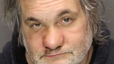 Artie Lange's Wiki-Bio: Net Worth