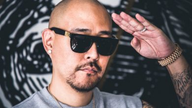 Ben Baller's Wiki-Bio: Net Worth