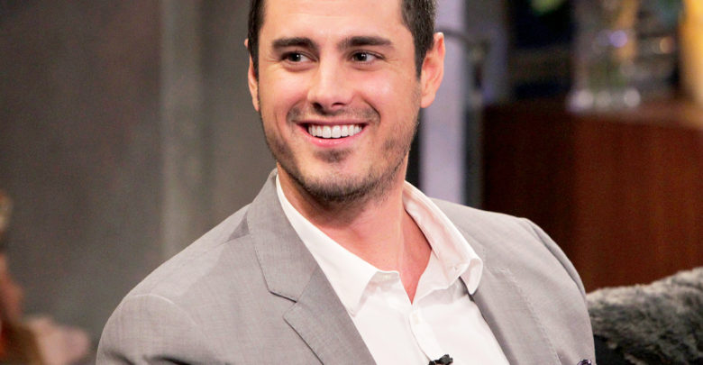 Who's Ben Higgins? Bio: Dating