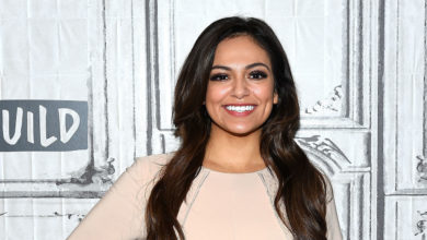 Who is Bethany Mota? Wiki: Net Worth