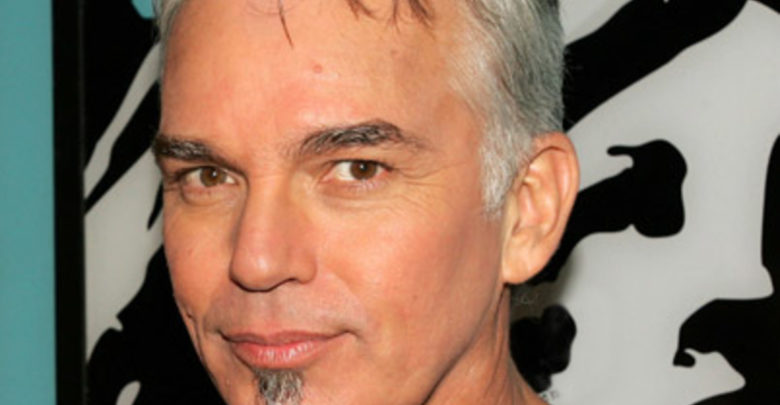 Who's Billy Bob Thornton? Wiki: Spouse