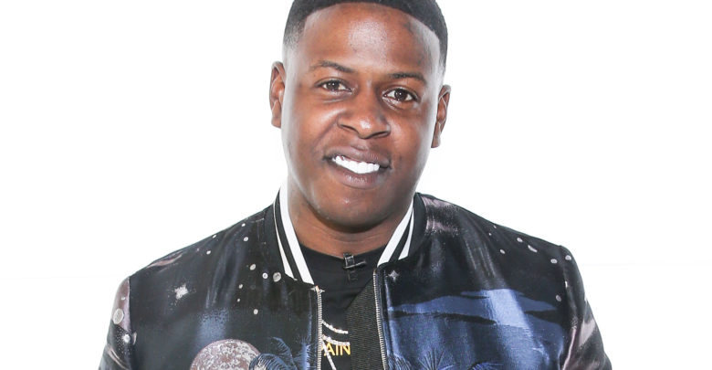 Blac Youngsta's Bio: Net Worth