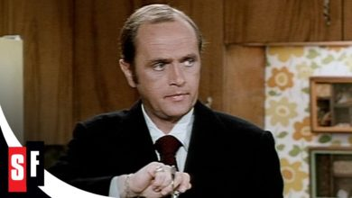 Bob Newhart's Wiki: Net Worth