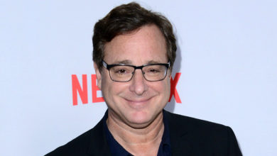 Who's Bob Saget? Bio: Net Worth