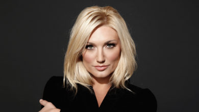 Who's Brooke Hogan? Bio: Marriage