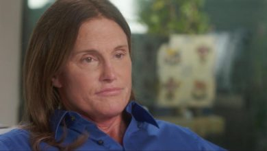 Bruce Jenner's Bio: Net Worth