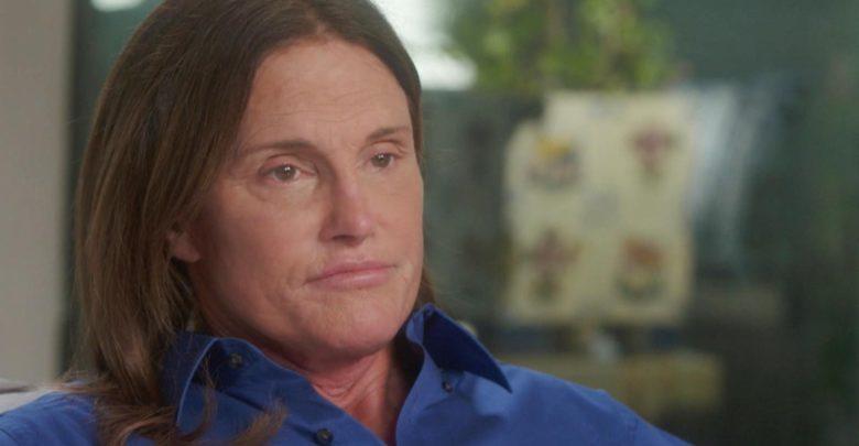 Bruce Jenner's Bio: Net Worth
