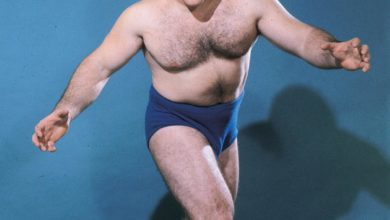 Bruno Sammartino's Bio-Wiki: Net Worth