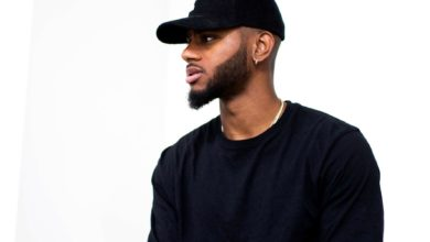 Bryson Tiller's Bio: Daughter