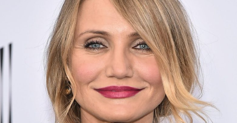 Cameron Diaz's Wiki-Bio: Husband,Net Worth,Sister,Marriage ...Cameron Diaz Net Worth