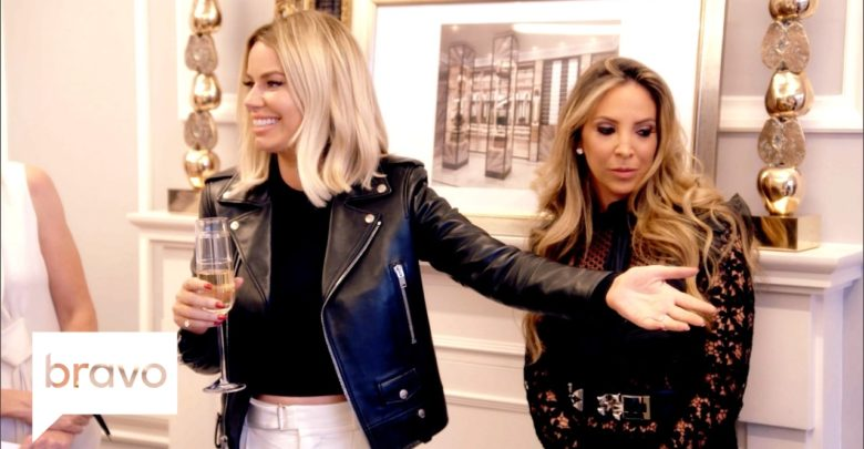 Who is Caroline Stanbury? Wiki: Net Worth