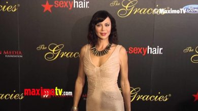 Who is Catherine Bell? Bio: Today