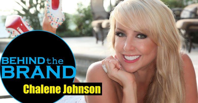 Chalene Johnson's Wiki: Net Worth