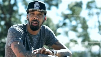 Chevy Woods's Bio: Net Worth