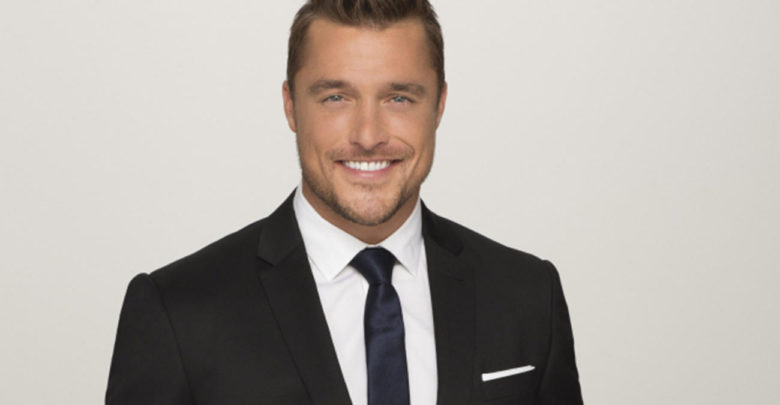 Chris Soules's Bio: Married
