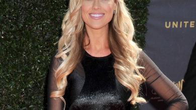 Christina El Moussa's Bio-Wiki: Boyfriend
