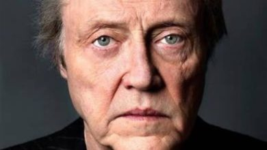 Christopher Walken's Wiki: Net Worth