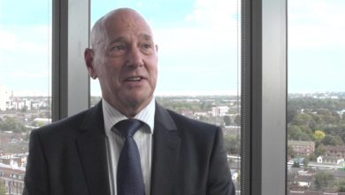 Who is Claude Littner? Wiki: Net Worth