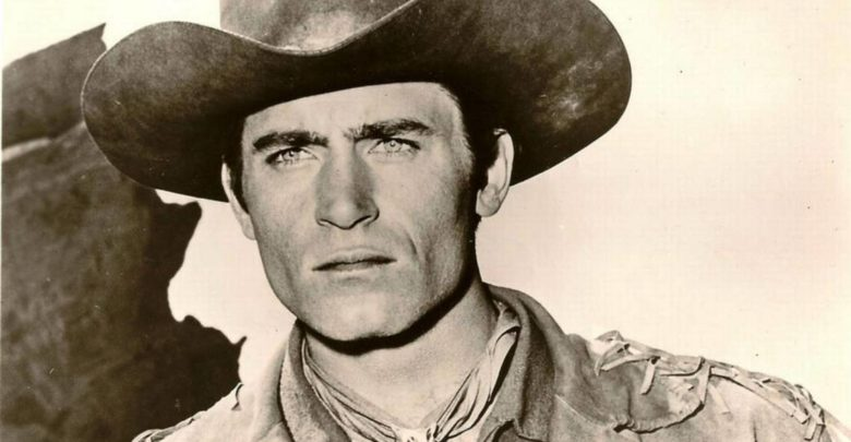 Who is Clint Walker? Wiki: Today