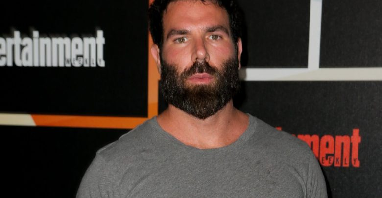 Who is Dan Bilzerian? Wiki: Net Worth