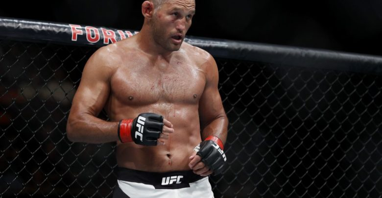 Who is Dan Henderson? Bio: Wife