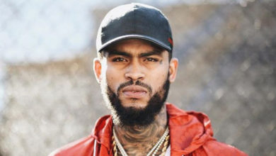 Dave East's Bio: Net Worth