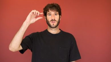 Who is Lil Dicky? Wiki: Net Worth