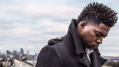 David Banner's Wiki-Bio: Net Worth