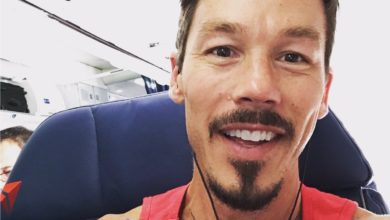 David Bromstad's Wiki: Tattoo