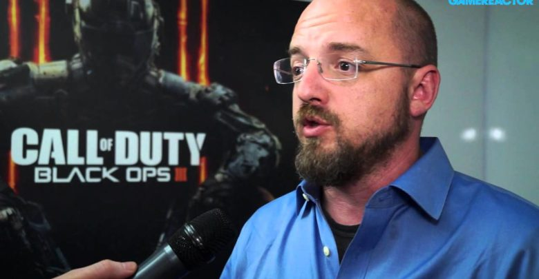 David Vonderhaar's Bio: Net Worth