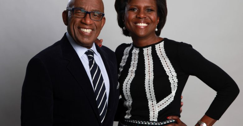 Deborah Roberts's Bio: Net Worth