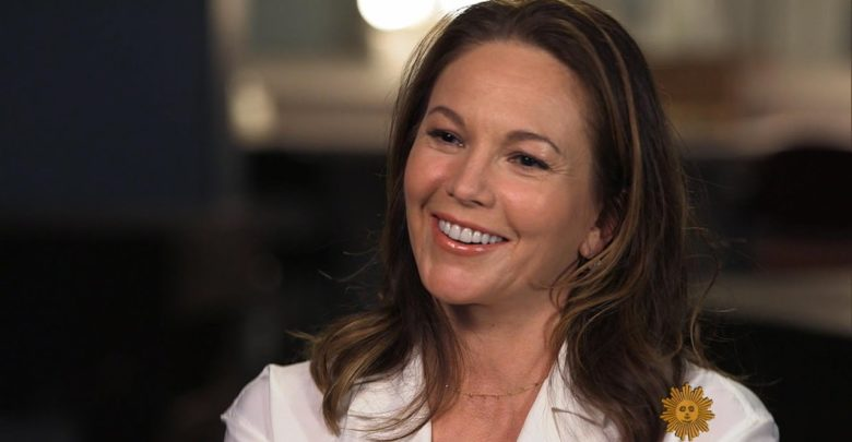 Who is Diane Lane? Bio: Daughter