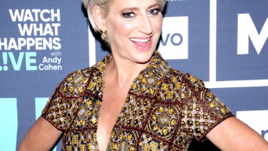 Who's Dorinda Medley? Wiki: Net Worth