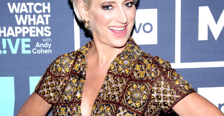 Whos Dorinda Medley Wiki Net Worthhusbanddaughterhousedeath