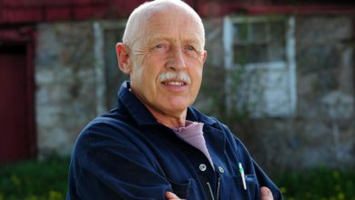 Dr. Pol's Bio: Net Worth