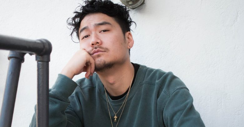 Dumbfoundead's Bio: Tattoo