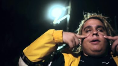 Fat Nick's Wiki: Net Worth