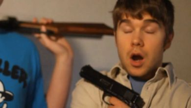 Froggy Fresh's Bio: Net Worth