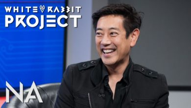 Who is Grant Imahara? Wiki: Net Worth