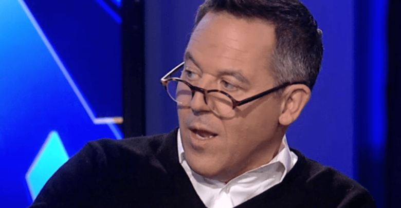 Greg Gutfeld's Bio: Wife