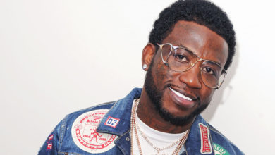 Gucci Mane's Wiki-Bio: Net Worth