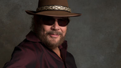 Who is Hank Williams Jr? Wiki: Son