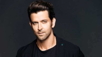 Who is Hrithik Roshan? Bio: Wife